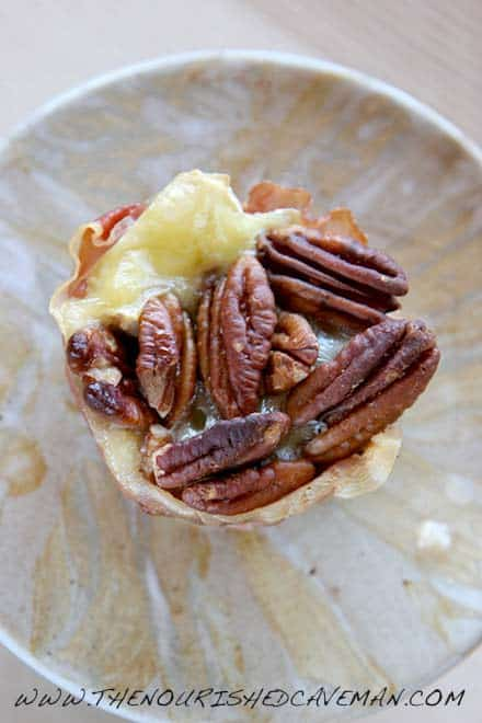 indulgent savory fat bombs with cheese nuts and bacon