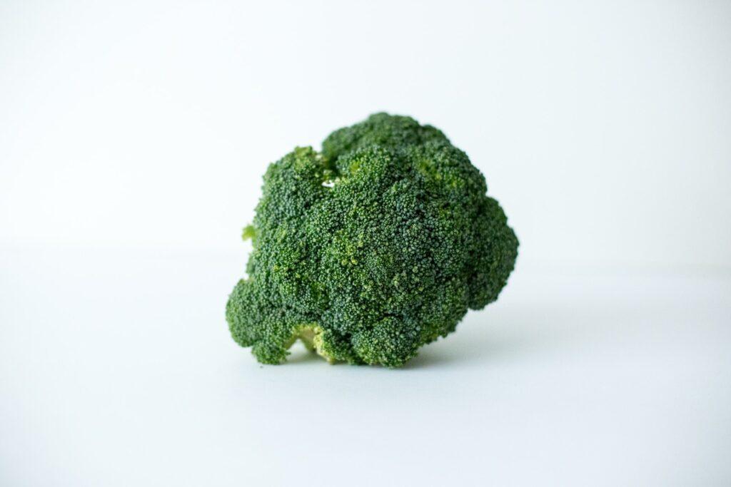 keto broccoli